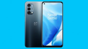 How To Install TWRP Recovery on the OnePlus Nord N200 5G?
