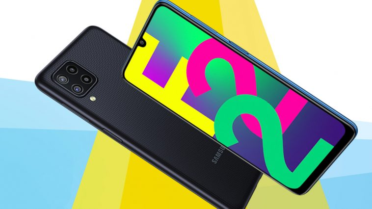 How To Install TWRP Recovery in Samsung Galaxy F22