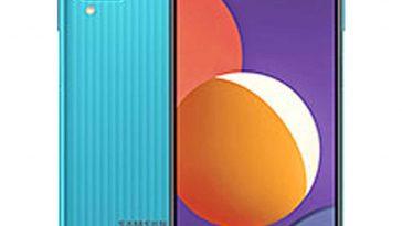 Best Custom ROMs for Samsung Galaxy M12