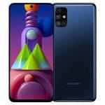 Root Samsung Galaxy M51