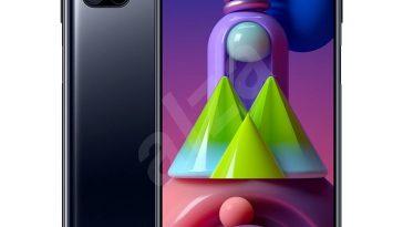 Best Custom ROMs available for Samsung Galaxy M51